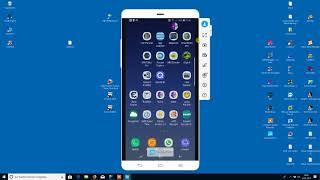 Android Spiele bearbeiten (root) 1