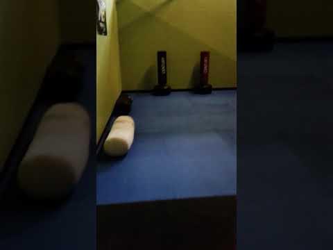 downtown-jacksonville,-florida-martial-arts-school