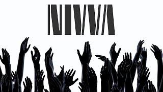 NIVVA - Easy