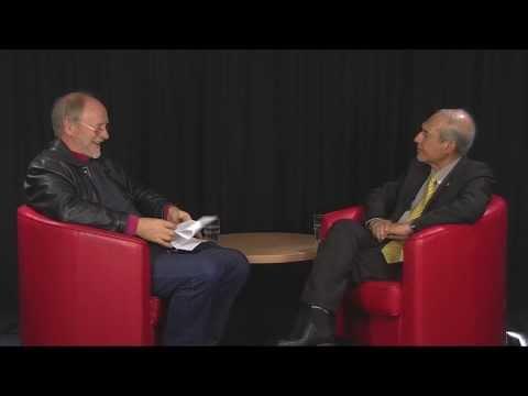 In conversation: Professor Hal Hill and Emeritus Professor Mohamed Ariff Abdul Kareem