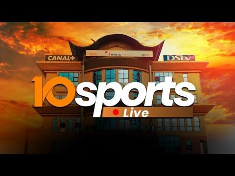 #10weekend sports live 28 11 2020