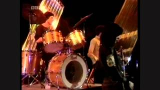 THE ADVERTS - No Time To Be 21