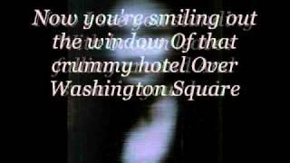 Joan Baez -Diamonds & Rust