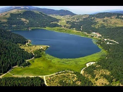 سياحة وسفر تركيا - السياحة في بولو من أجمل مناطق السياحة في تركيا  Tourism in Bolu