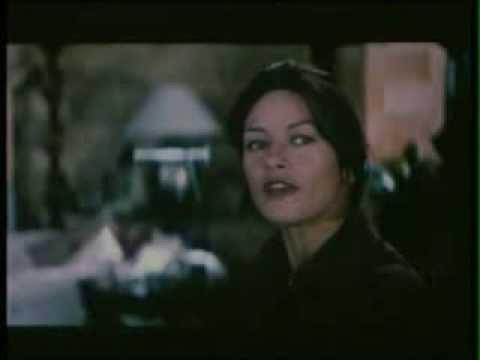 Entrapment (1999) - TRAILER ITALIANO