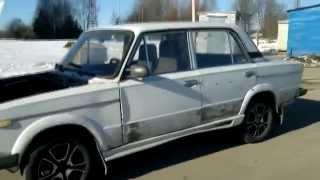 как выбрать ВАЗ / How to Choose a Car