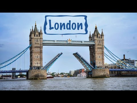 London City | United Kingdom