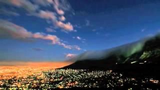 Video Utopia - Jacob de Haan download MP3, 3GP, MP4, WEBM, AVI, FLV Desember 2017