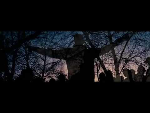 Raiza Biza - Chuck Daly ft PNC [Prod. by Crime Heat] OFFICIAL VIDEO
