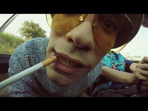 Mr.Rain - Honey  [ OFFICIAL VIDEO ]