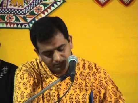Ayodhyadas-Jay jay jag janani devi