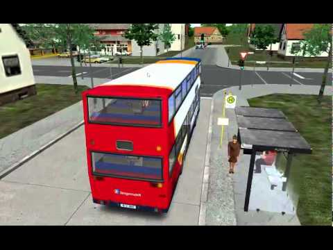 [Full-Download] Omsi The Bus Simulator 2011