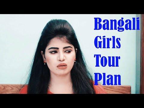 bangali-girls-tour-plan- -hridima-khan