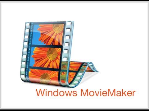 Movie Maker Nasıl İndirilir ? Kurulum Ve Indirilim.