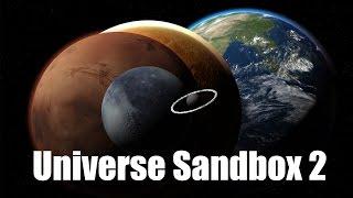 видео Лучшая программа по астрономии для Android