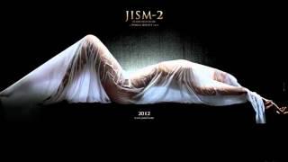 KHWAISH - JISM 2 New song ,Sunny Leone & Randeep Hooda - Music:Mithoon
