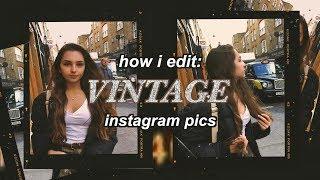 Blowjob pics Vintage