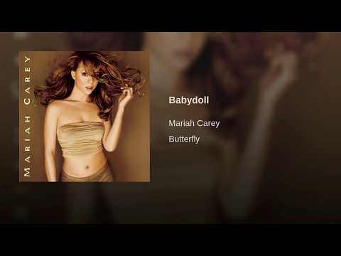 Mariah Carey Babydoll Traducida Al Español