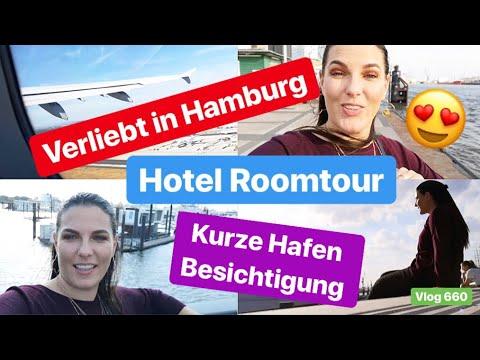 flug-nach-hamburg-l-den-hafen-besuchen-l-koffer-packen-l-ootd-l-vlog-660