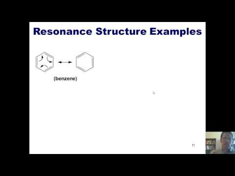 Chapter 2 – An Introduction to Organic Compounds: Part 1 of 8