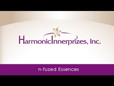 Harmonic innerprizes candida die