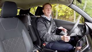 2018 Nissan Kicks | Not A Juke | Testdrivenow