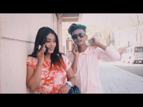 Srk Call Clash Prank Gone Wrong | teamnawab | Srk