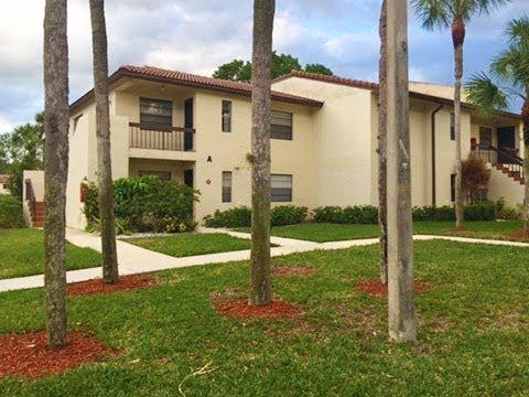 21755 Arriba Real Unit 29A, Boca Raton FL 33433 - Unbranded