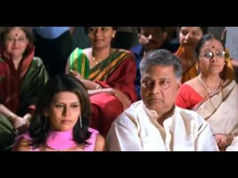 Savarkhed - Ek Gaav Movie Download Hd