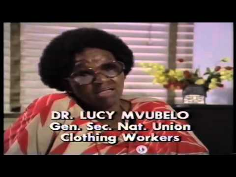 UNCENSORED Truth About the Communist ANC South Africa WHite Genocide