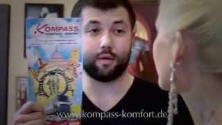 видео многодневные автобусные туры по россии