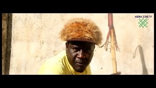 Download Video MUSHA DARIYA KALLI KIRARI WAJEN MUSA MAI SANA'A MP3 3GP MP4