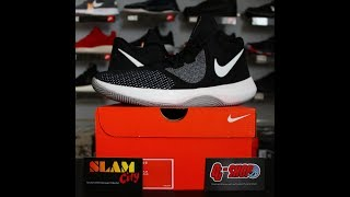 best service 53e66 65384 Nike Air Precision II