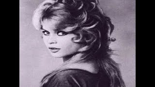 Baixar Brigitte Bardot - Ce N'est Pas Vrai