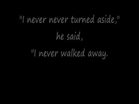 Leonard Cohen - Lover Lover Lover - LYCRIS