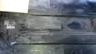 видео Какой реальный объём бака