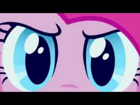 PMV: Pinkie Pie-Cake