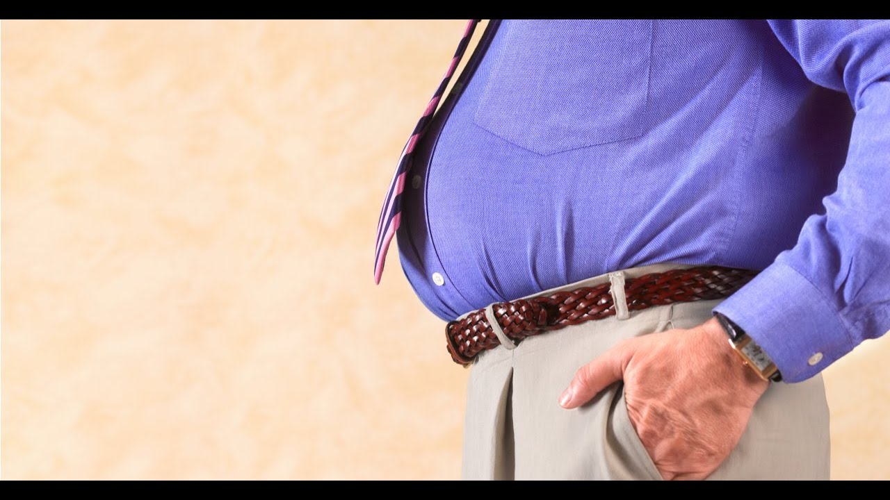 FDA approves Wegovy as obesity drug to help people keep pounds ...