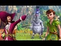 Peterpan Season 2 Episode 23 The Neverland Prophecy Part 3| Cartoon For Kids |  Video | Online