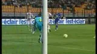 Hugo Lloris - Compilation