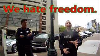 houston-tx-pct-1-constables-behaving-badly