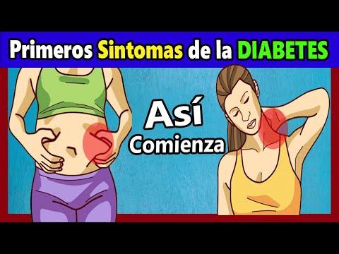 👉cuÍdate!-si-tienes-estos-síntomas-puede-ser-inicio-de-diabetes-y-no-lo-sabes