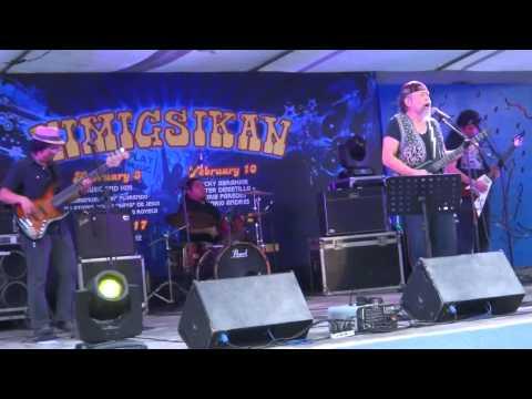 2013-02-24 - Mike Hanopol -02-Mr. Kenkoy - Himigsikan-BE Theatrum.