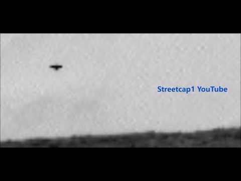 Mars Anomaly.  HD Available. LINKED.