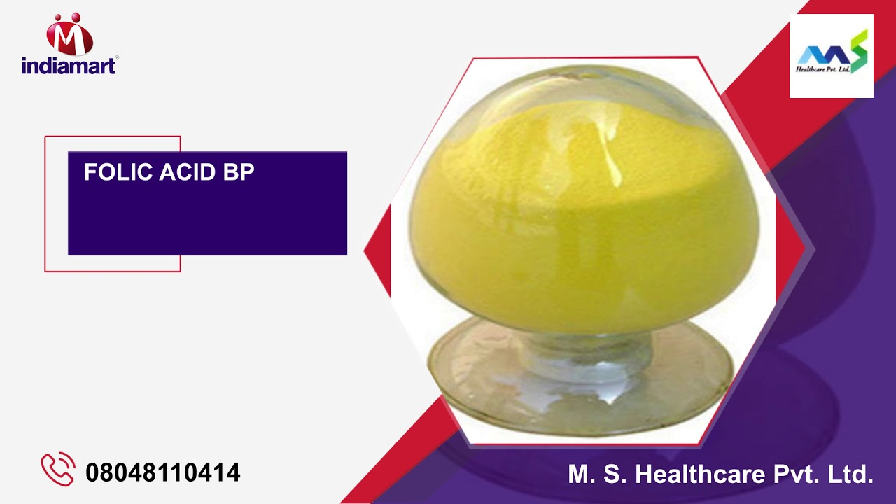 Rovimix B2 80 SD Poultry Feed Supplement
