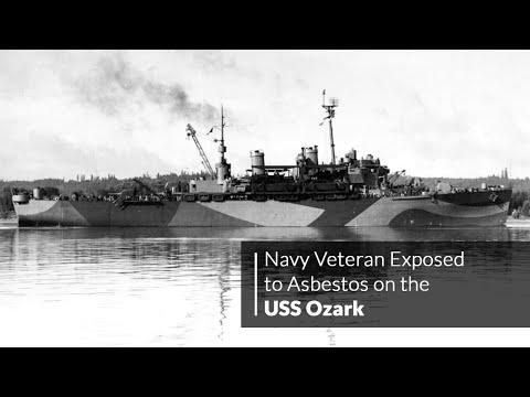 navy-veteran-exposed-to-asbestos-on-the-uss-ozark
