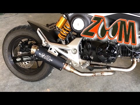 a-grom-exhaust-that-makes-power?!