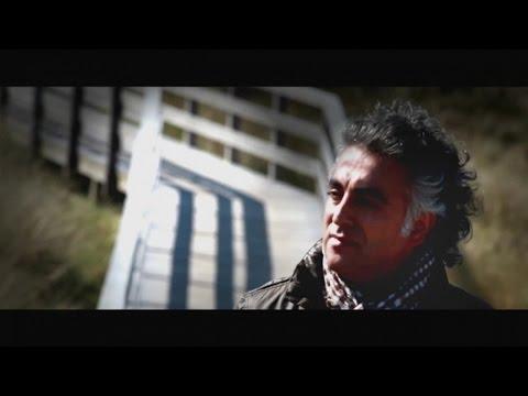 Hazır - Vay Başıma (Official Video)