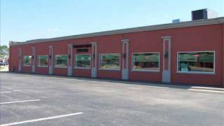 New London WI Furniture Store- Amazing Low Prices Furniture Our Name Says It All!