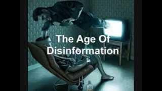 Lethe Music -- Neofascist Propaganda Radio (If They'd Come Clean)